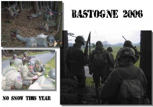 bastogemars2006_4