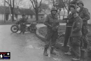 bastogne-001