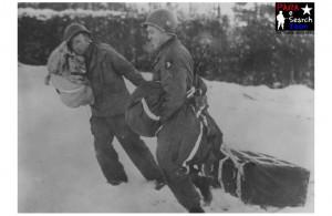 bastogne-002