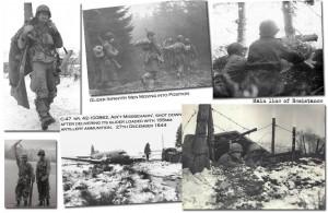 bastogne-008