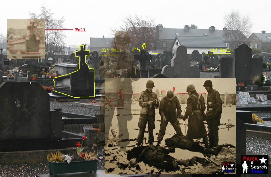 http://screamingducks.com/wp-content/uploads/2012/12/bastogne-011.jpg