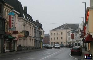 bastogne-014