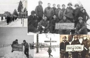 bastogne-015