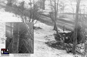bastogne-031
