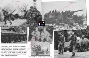 bastogne-032