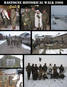 bastogne20081