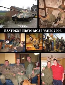 bastogne20082