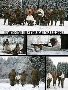bastogne20083