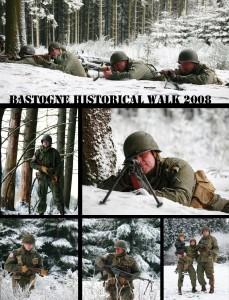 bastogne20085