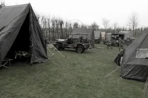 camp6