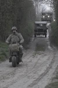 convoy10
