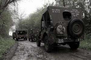 convoy12