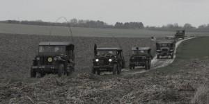 convoy13
