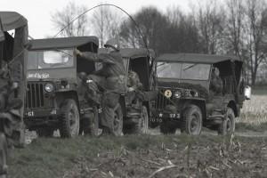 convoy15