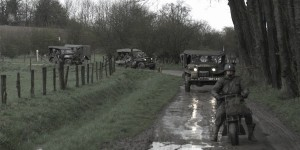 convoy17