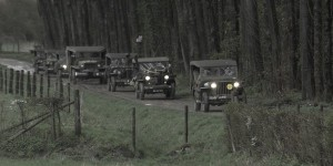 convoy18