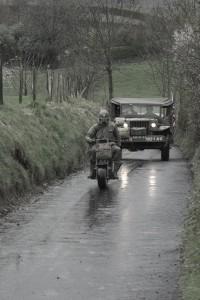 convoy19