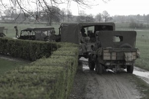 convoy20
