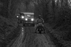 convoy21