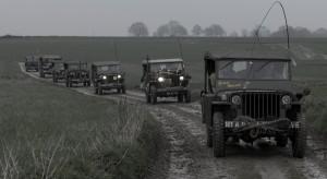 convoy4