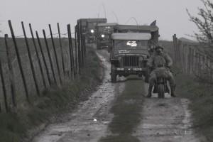 convoy5
