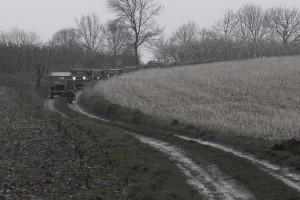 convoy7
