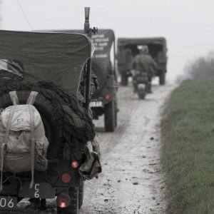 convoy8
