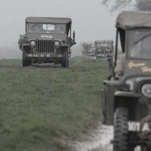 convoy9