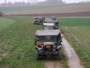 convoyplains1