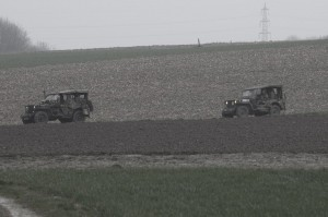 convoyplains12