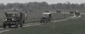 convoyplains13
