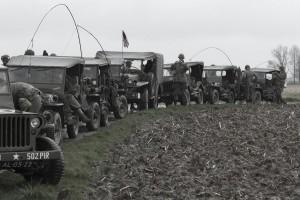 convoyplains14