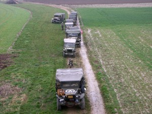 convoyplains2