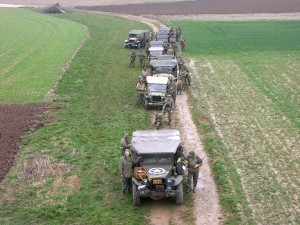 convoyplains3