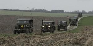 convoyplains8