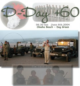 d-day20040001
