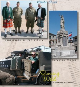 d-day20040004