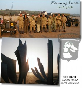 d-day20040005