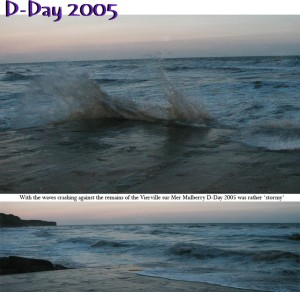 d-day2005-01