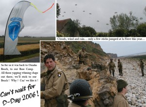 d-day2005-05
