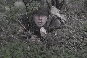 defence11