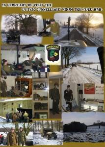 duckdag-2012