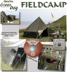 fieldcamp001