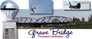 grave-2004-001