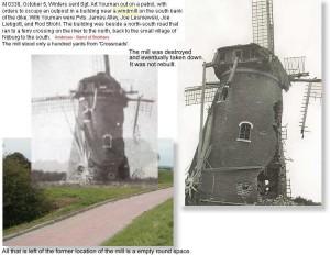 holland-019