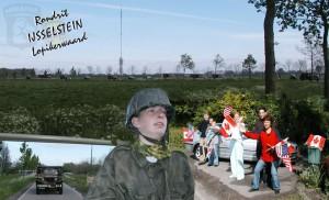ijsselstein20050505-02