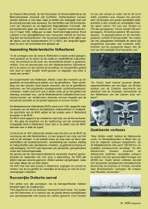 kranten-woii-deel-10-2