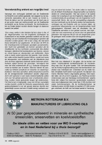 kranten-woii-deel-10-3