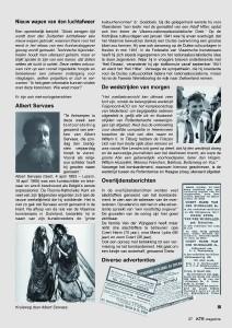 kranten-woii-deel-10-4