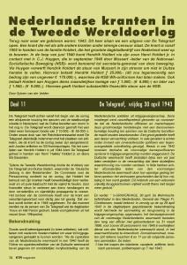 kranten-woii-deel-11-1